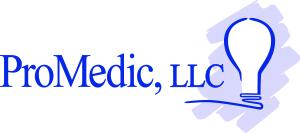 ProMedic, Inc